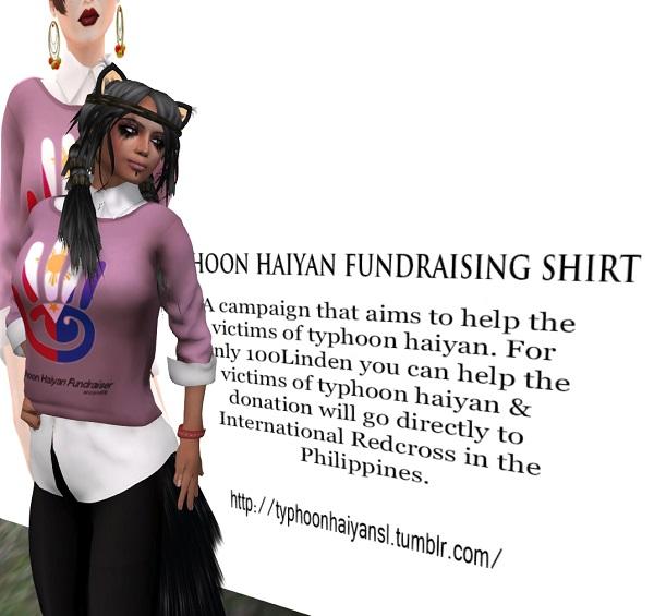 0typhoon Philippines1_001